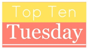 toptentuesday-1