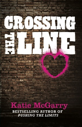 crossing the line (2)