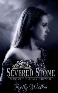Severed-Stone-cover-187x300