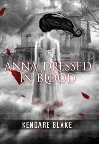 anna-cover