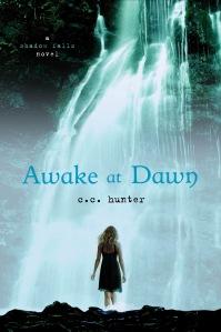 Awake-at-Dawn