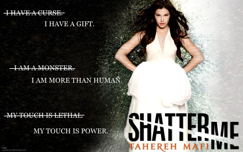 Shatter-Me-Wallpapers-shatter-me-series-31468951-1680-1050