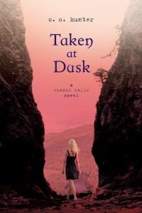 Taken_at_Dusk