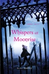 Whispers-at-Moonrise-2-1
