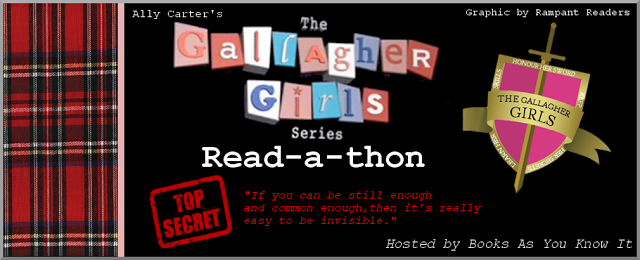 gallagher-girls-readathon