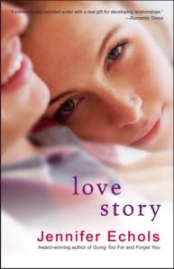 LoveStoryH518