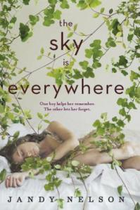 Sky_PB_Cover-pict