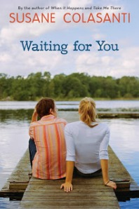 waitingforyou