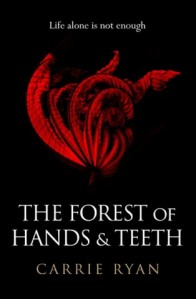 the-forest-of-hands-teeth-by-carrie-ryan-book-cover-rob-jan-zero-g-3rrr-fm