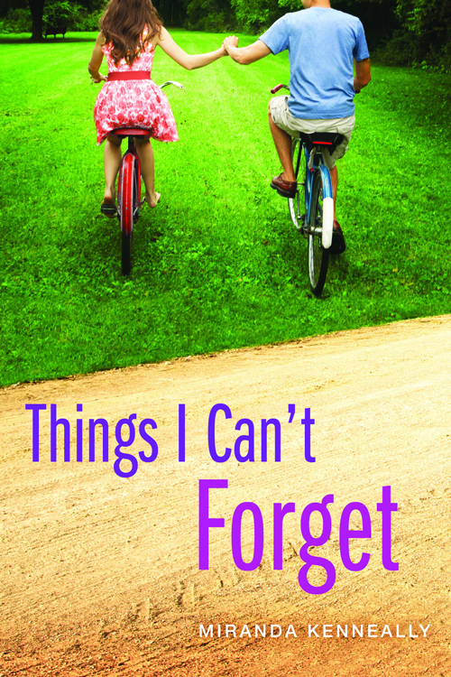 Things-I-Cant-Forget-cover1