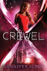 Crewel_FINAL_CVR