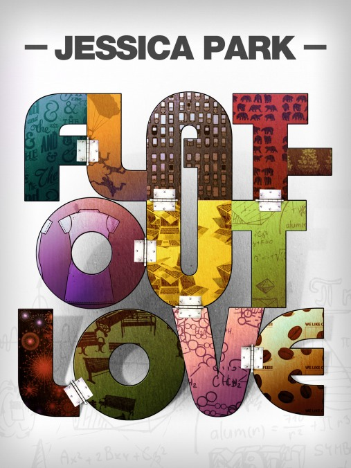 FOL-new-cover-2012