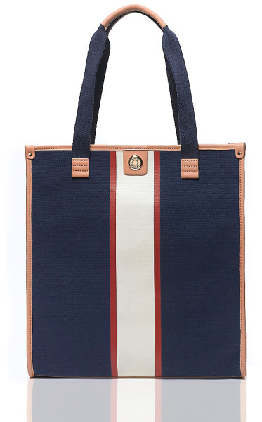 tommy-hilfiger-blue-magazine-tote-product-1-17324214-0-283597706-normal_large_flex