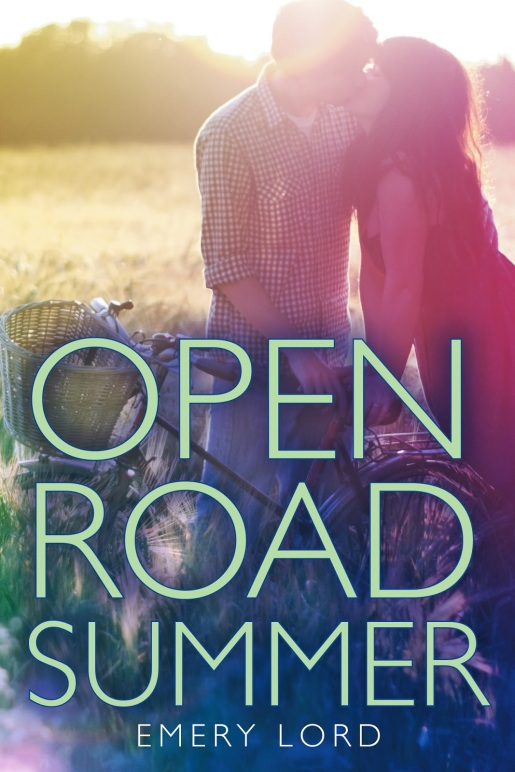 openroadsummer_hires_cover no quote.jpg