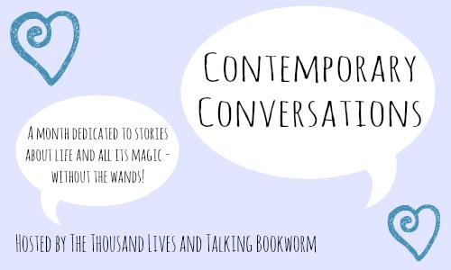 Contemporary-Conversations-Banner