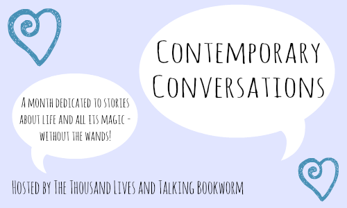 Contemporary-Conversations-Banner