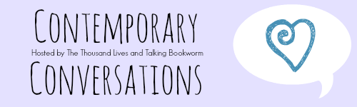 Contemporary-Conversations-Banner2