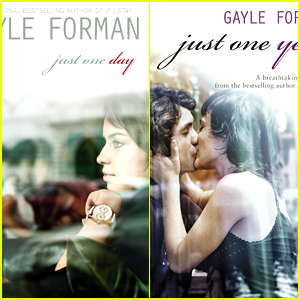 gayle-forman-just-one-day-year-books-big-screen