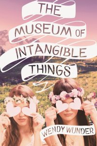 museum-of-intangible