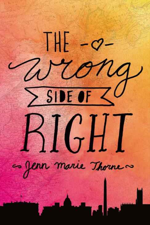 The-Wrong-Side-of-Right-Jenn-Marie-Thorne