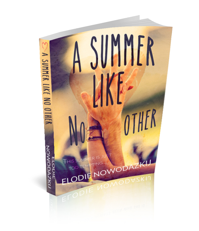 a-summer-like-no-other-3d