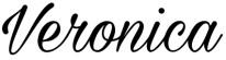 Vero Signature copy