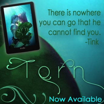 Torn Teaser 1_Available.jpg