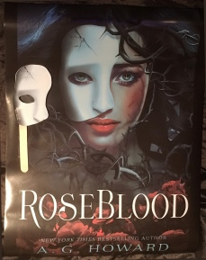 RB book cover poster and mask.jpg