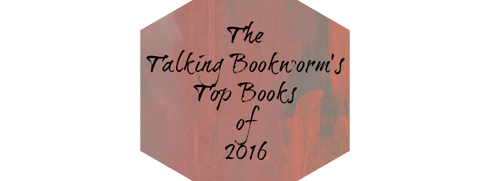 top-books